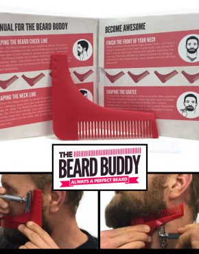 the_beard_buddy